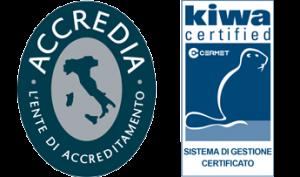 logo-accredia-kiwa