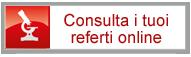 referti_online